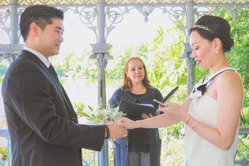 Yeane & Darwin - Central Park Wedding-82.jpg