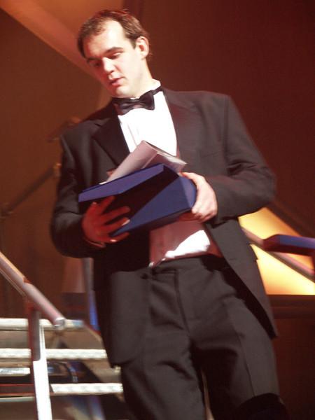 Awards 2007-350.JPG