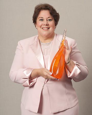 2010 YWCA Women of Achievement Luncheon