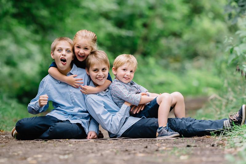Familie-Vermeulen (28 van 104).jpg