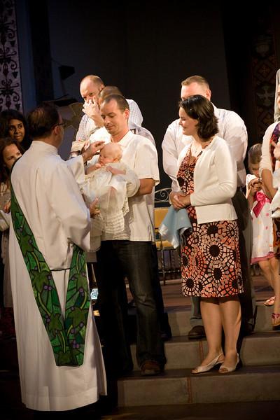 Riley's Baptisim-1165.jpg