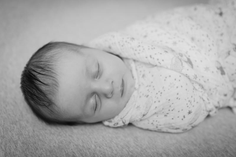 Theo Dingman Newborn August 2020-16.jpg