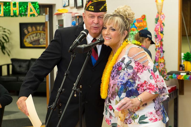MJSC_Luau_Mayor Wagner_Veterans Awards_009.jpg