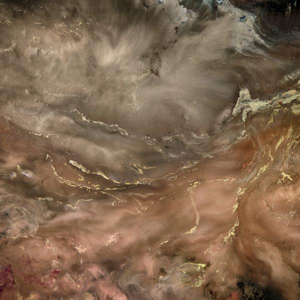 _DSC3534 Stormy Sea.jpg
