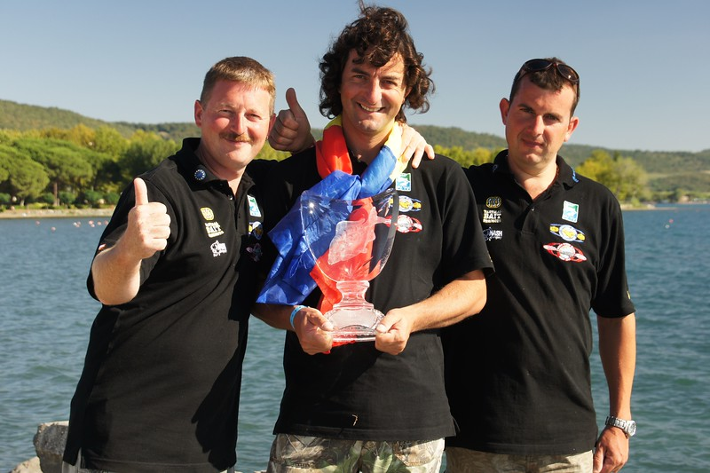 WCC_winners_2012 057