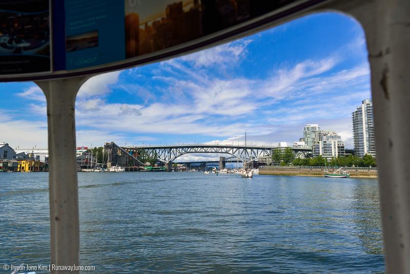 06.02_Vancouver-6100455.jpg