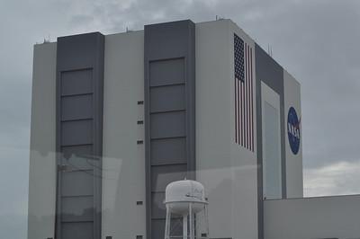 Final Shuttle Launch July 8, 2011  Atlantis