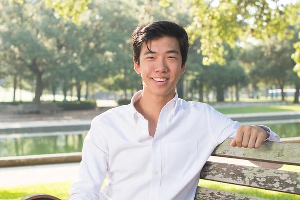 2015-09-05 David Lu