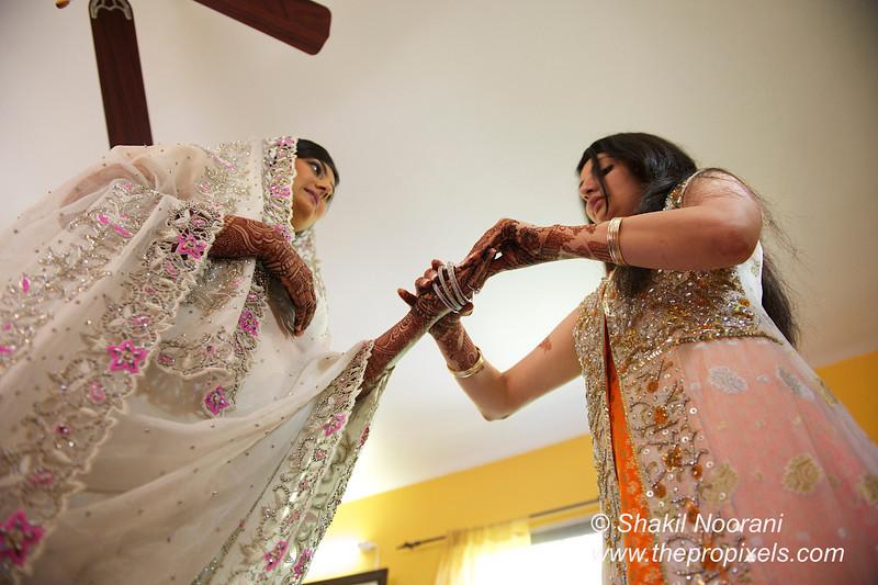 Naziya-Wedding-2013-06-08-01750.JPG