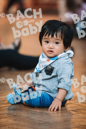 © Bach to Baby 2018_Alejandro Tamagno_Clapham_2018-08-10 003.jpg