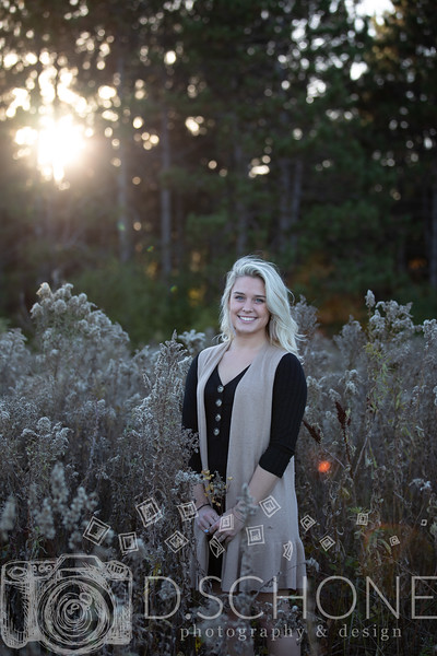 Anna Fall Senior pic -60.JPG