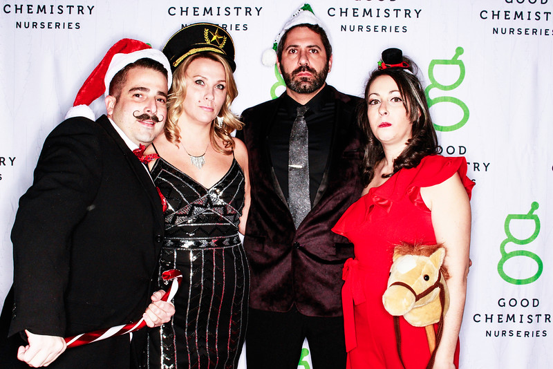 Good Chemistry Holiday Party 2019-Denver Photo Booth Rental-SocialLightPhoto.com-43.jpg