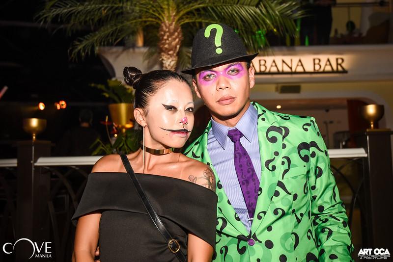 Haunted Halloween at Cove Manila (146).jpg