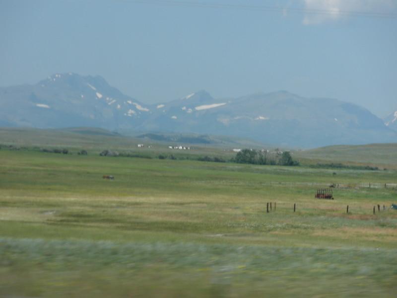 2008-07-24-YOCAMA-Montana_3333.jpg