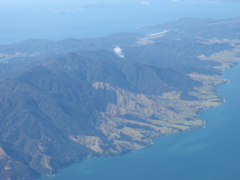 018_Arriving in New Zealand.jpg