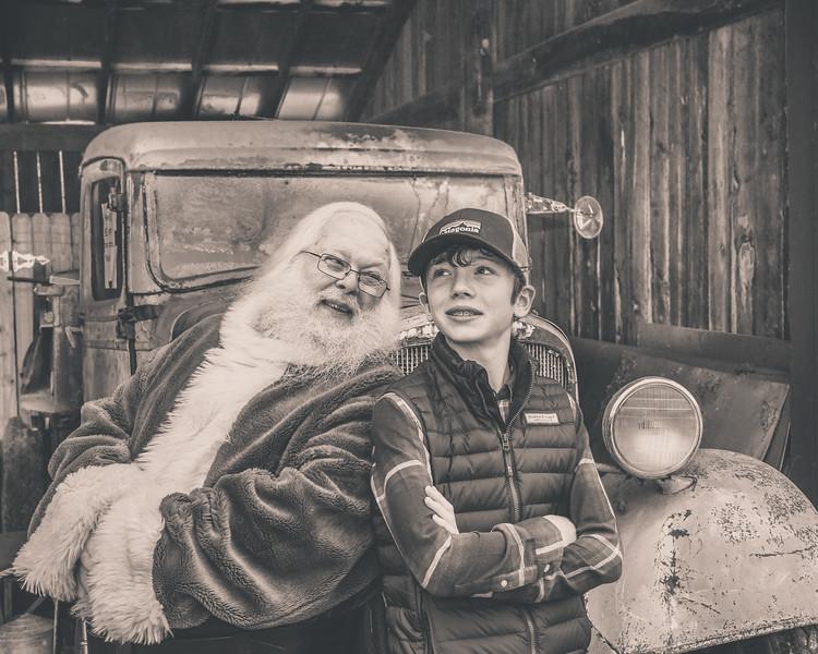 Santa2019-112.jpg