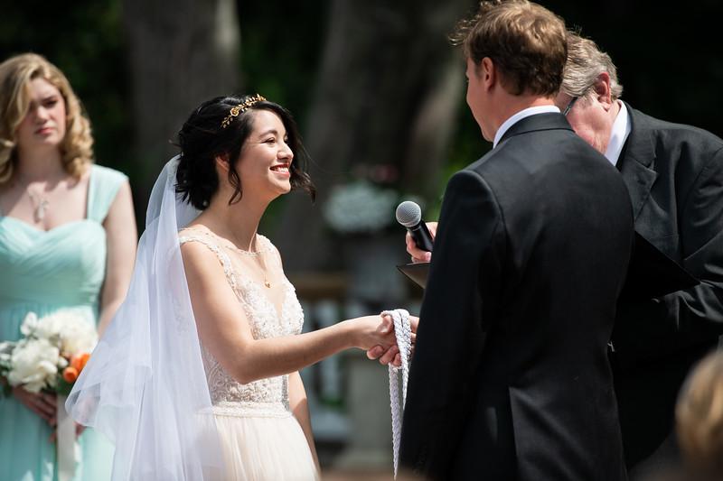 Slind Wedding-284.jpg