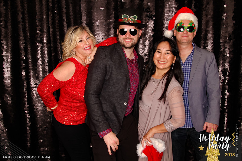 Beach City Brokers - Holiday Party 2018-133.jpg