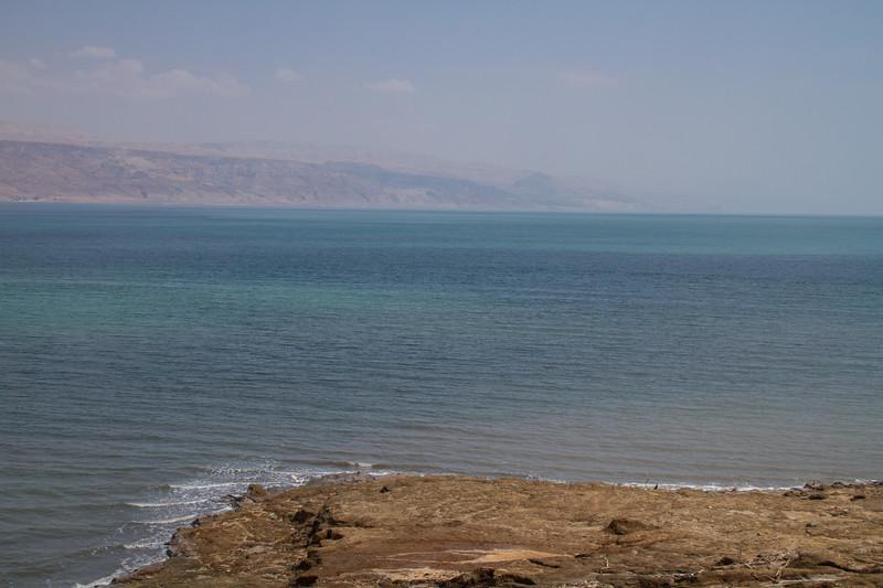 Israel_060614_407