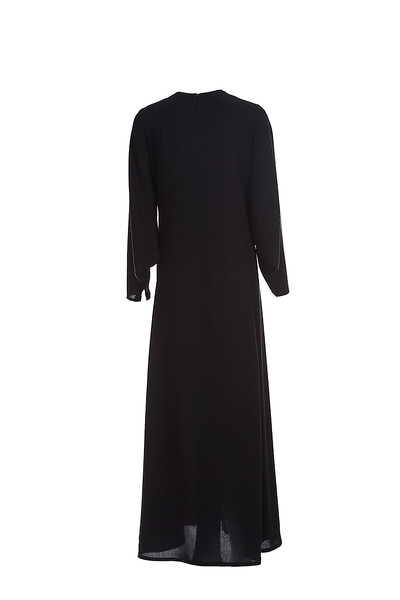 127-Mariamah Dress-0156-sujanmap&Farhan.jpg