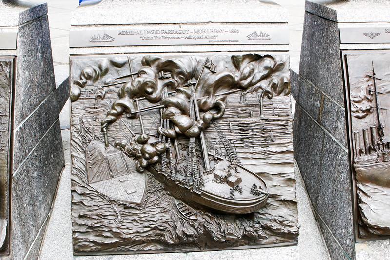 2017 April Day 1 Navy Memorial (6 of 71).jpg