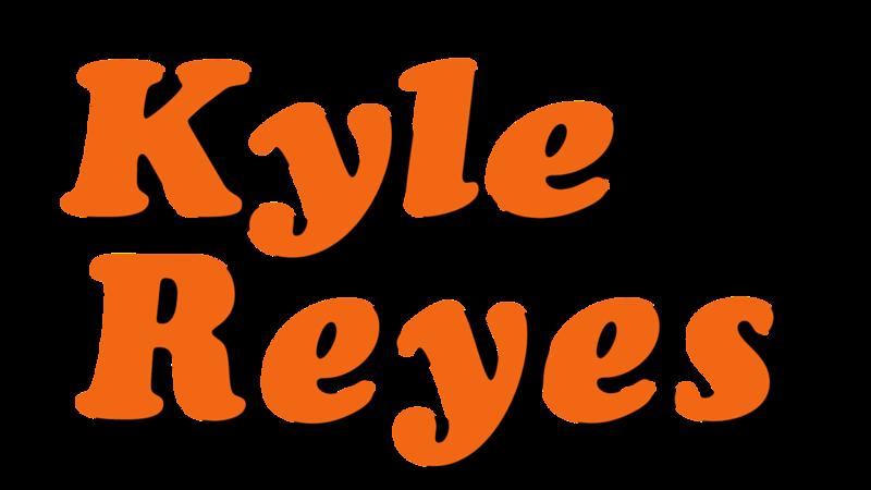 Kyle Reyes Logo_NP 2018_TRANSPARENT.png