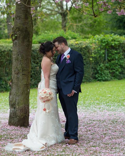 Wedding-404.jpg