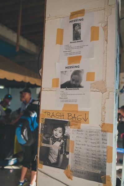 20131208_Tacloban_0450.jpg