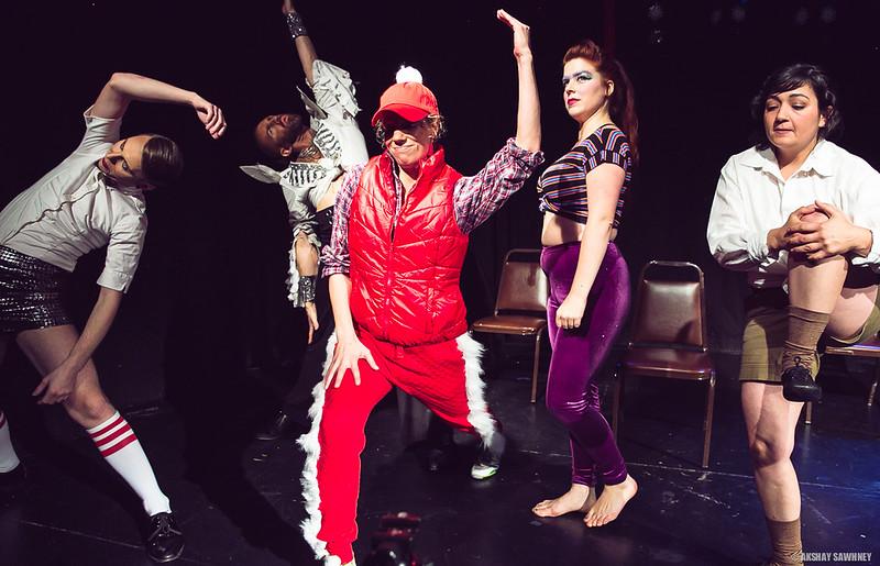 Lapdance-AkshaySawhney-8628.jpg