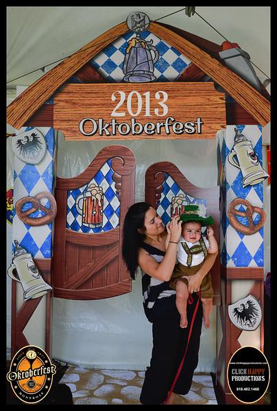 Oktoberfest (68).jpg