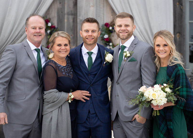 Blake Wedding Family-22.jpg