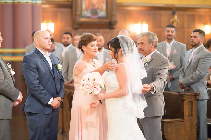 Estefany + Omar wedding photography-309.jpg