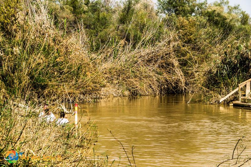 Jordon-River-8871.jpg
