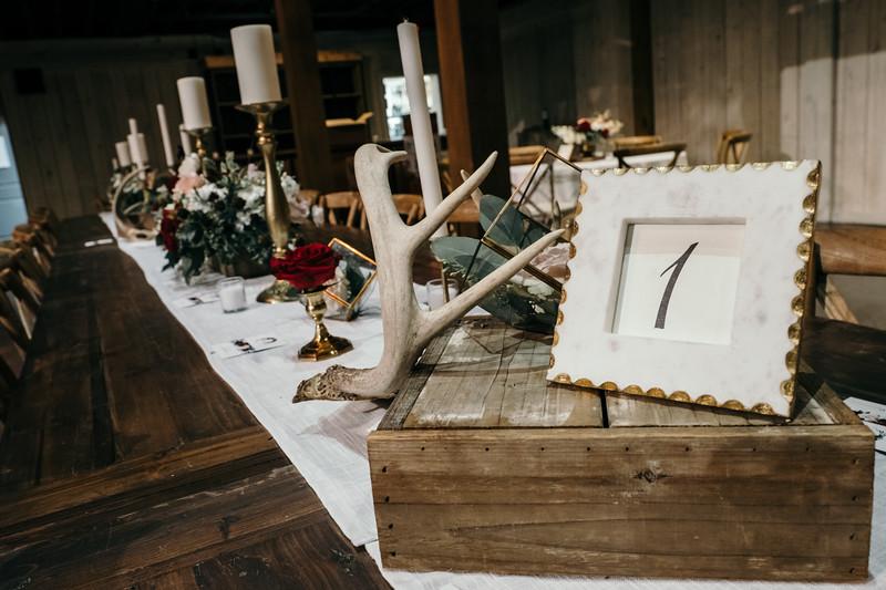 Highum-Wedding-349.jpg