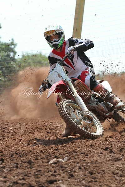 7-12-14 Breezewood Proving Grounds