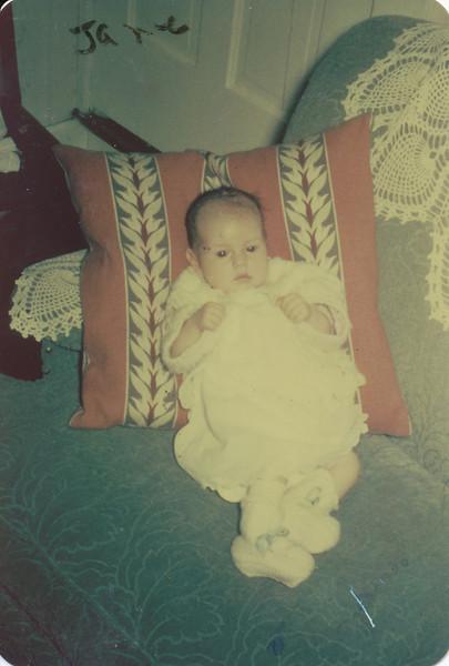 Jane Ann Sullivan (Born Dec 10-1950).jpg
