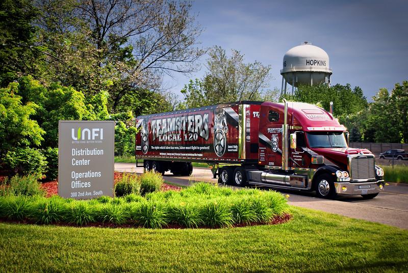 Unfi Teamster Truck NW.jpg