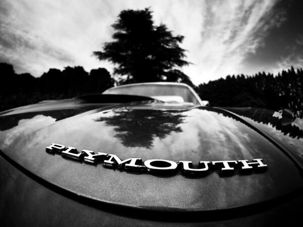 Gavnø Classic Autojumble 2013