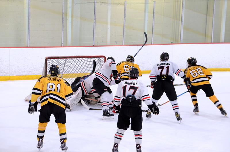 171202 Junior Bruins Hockey-019.JPG