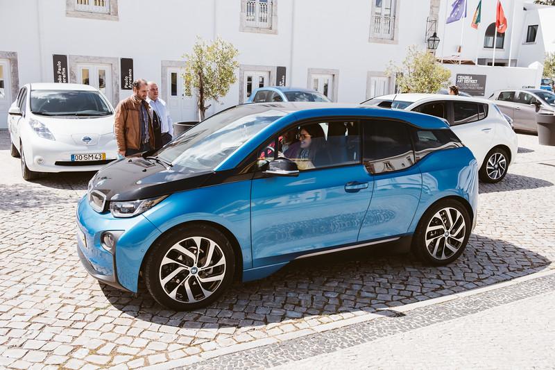 Renault-138.jpg