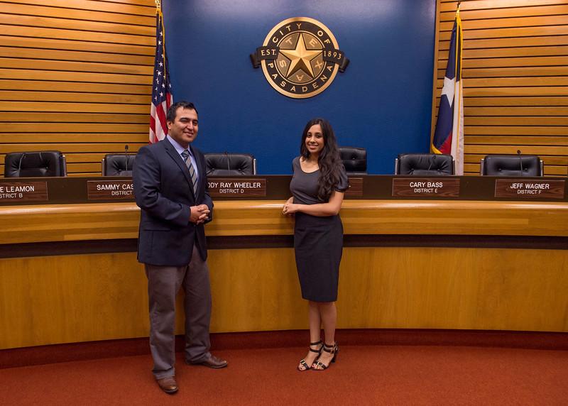 Council Swearing In_2015_202.jpg