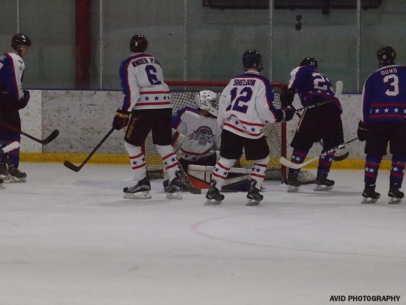 Heritage Junior Hockey League All Star Game 2018 (236).jpg