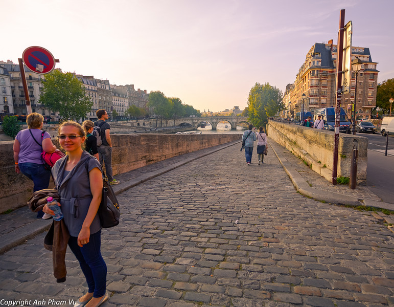 Paris with Christine September 2014 170.jpg