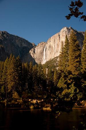 California (2009)