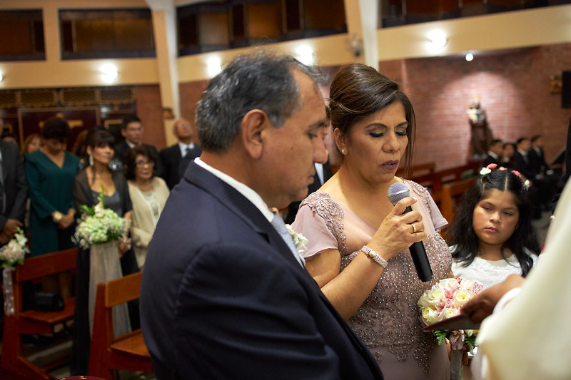 W0643 Ana Lucia Galvan 0159.jpg