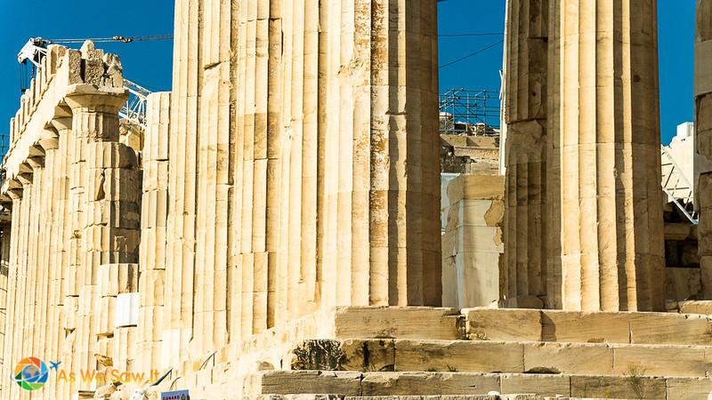 Acropolis-05069.jpg