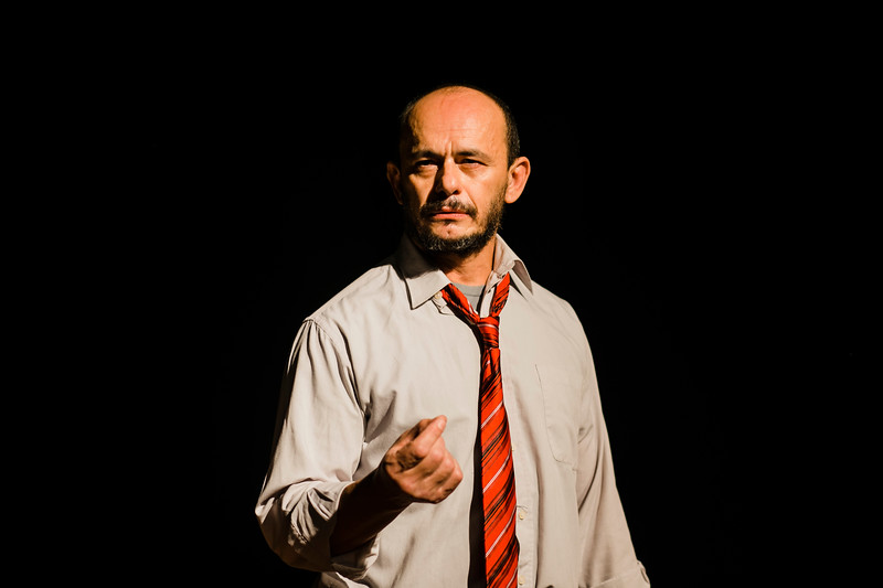 Allan Bravos - essenCIA Teatro - Reexistencia-724.jpg