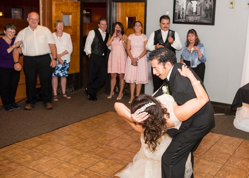 Guarino-Wedding-0531.jpg