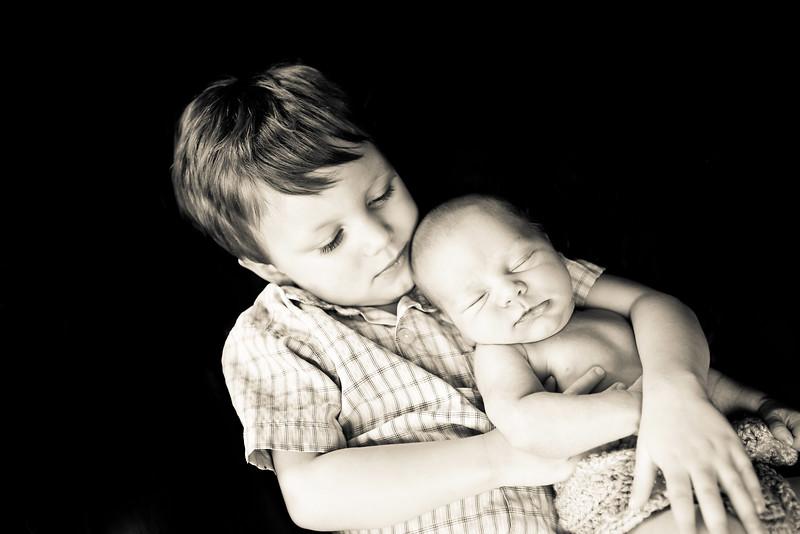 babyasher-brother1.jpg
