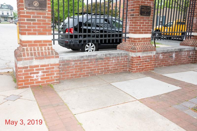 2019-05-03-Veterans Monument @ S Evans-032.jpg
